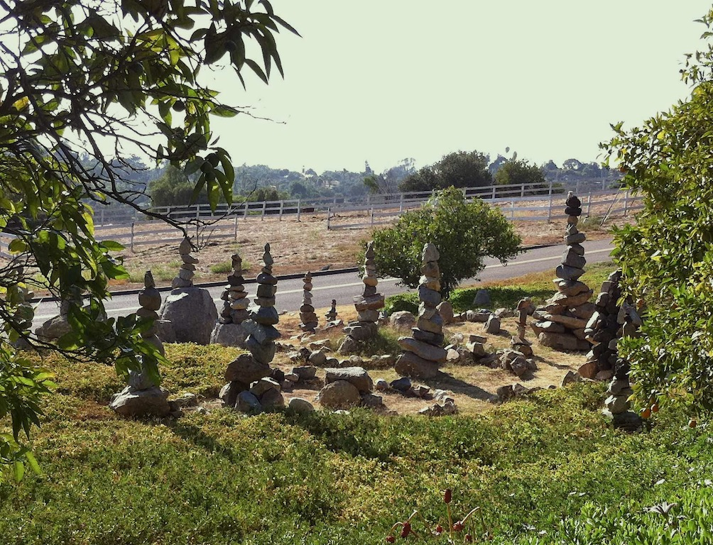 Zen Garden Art Paul Chek S Blog