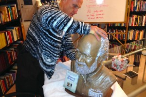 Unveiling Father Boyle