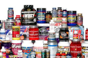 fat burn supplements