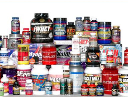 1000 ideas about Fat Burning Supplements - Pionik