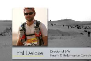 Phil-Delaire-5