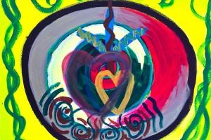 Love Mandala Jason 6-14-14