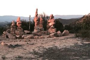 Stone Circle Heaven