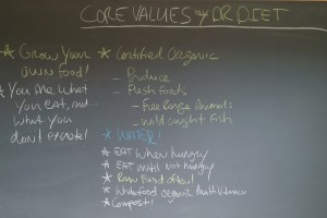 Core Values My Dr Diet blk bd