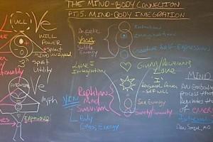 Mind-Body Integration Pt5 Mind-Body Connection blk bd