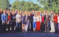 CHEK Academy – Elite Global Training