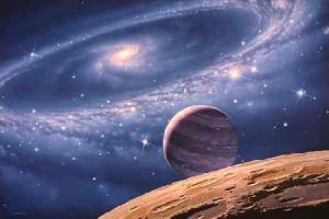 2012galaxy