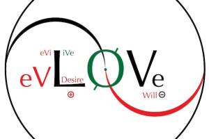 Love evil 1