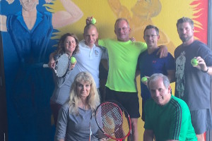 Tennis_SD_080715