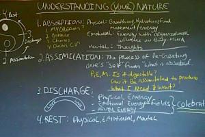 Understanding Your Nature
