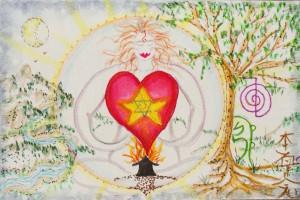 SylviaGertsch_Healing