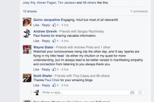 FB Comments RE PC Blogs 2-17-16