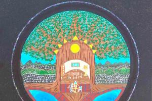 2016 Mandala by Paul Chek copy