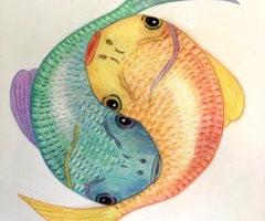 Judith Marsden tai chi fish 10-2-16