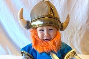mana-the-viking-solo