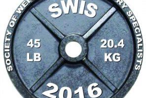 SWIS2016
