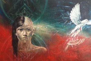 andrea-carroll-awakening