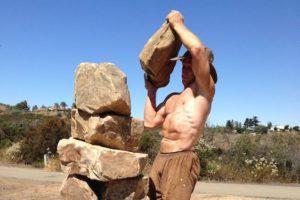 barefootstonework