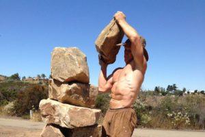 barefoot-stonework