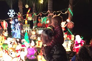 christmas-lights-san-marcos