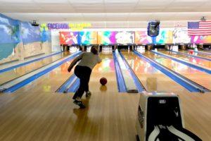 penny-bowling-ny-2017