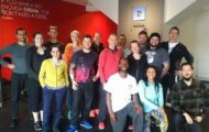 Primal Pattern® Movement Training Part 2 of 2