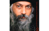 Positive Thinking and OSHO