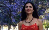 Experiencing Trust With Ari Honarvar
